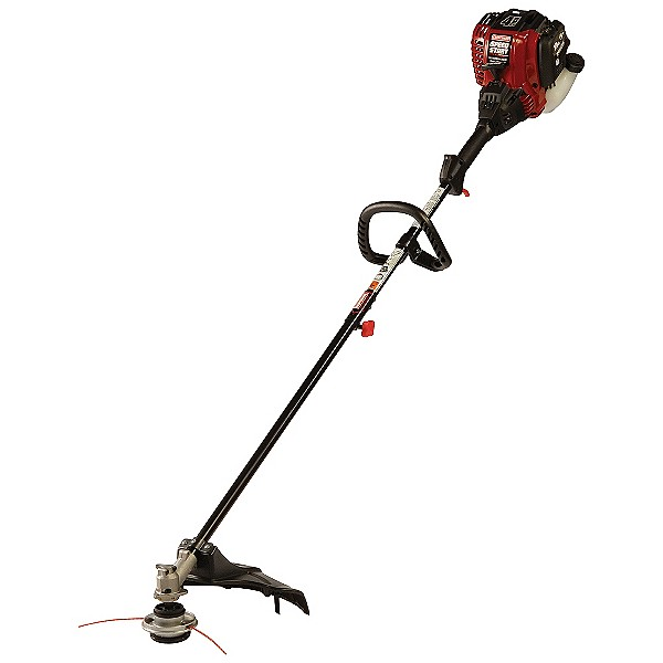 Craftsman Weed Wacker